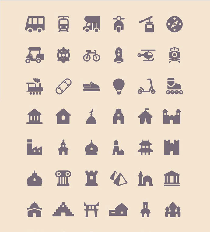 travel-icon-sets-2
