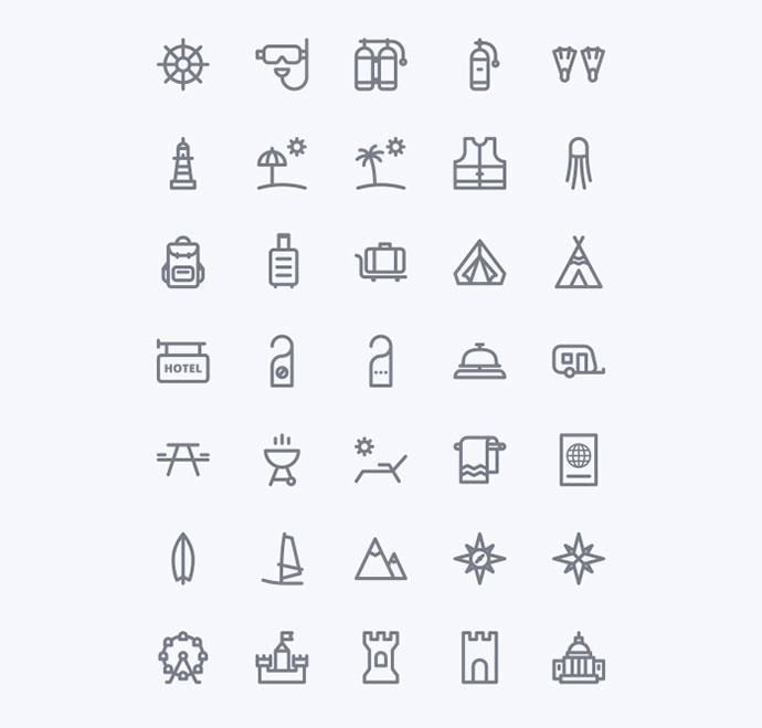 travel-icon-sets-7
