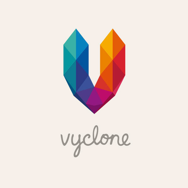 vyclone-15