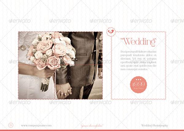 wedding_photography-11