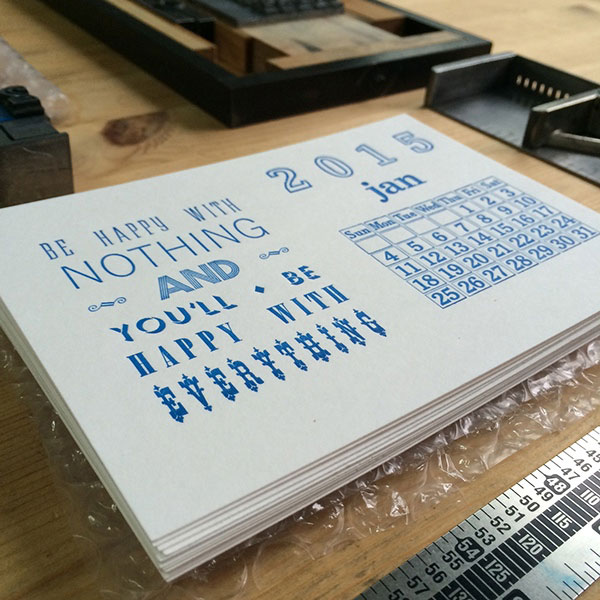 2015-Letterpress-Handset-Calendar-6