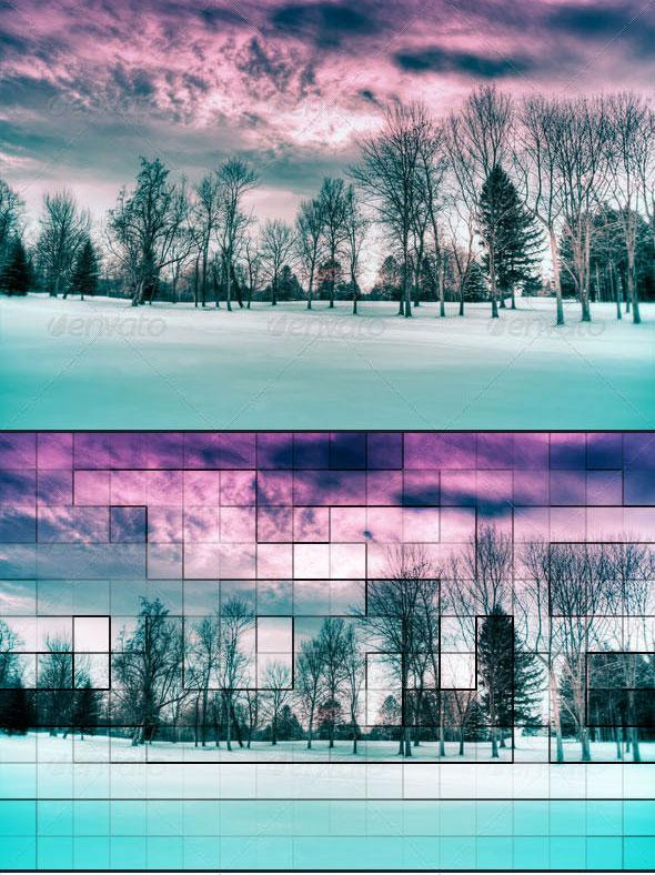 3d-pixel-photo-action-27