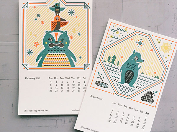 Folklore-Calendar-10