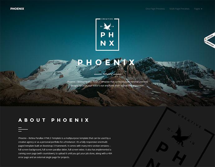 Phoenix-23