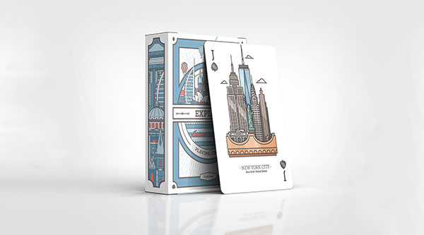 Playing-Card-Box-Mock-up-15