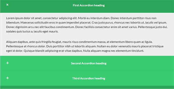 accordion-21
