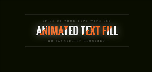 animated-text-fill-24