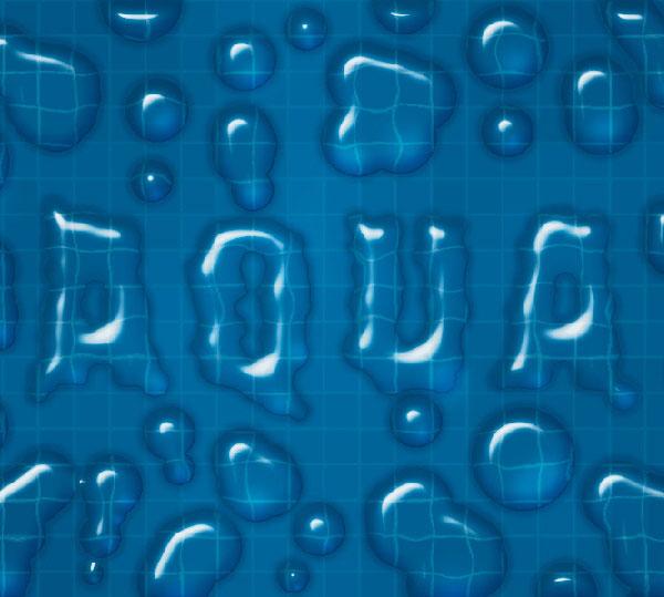 aqua-11