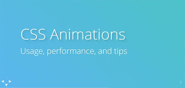 art-of-ui-animation-18