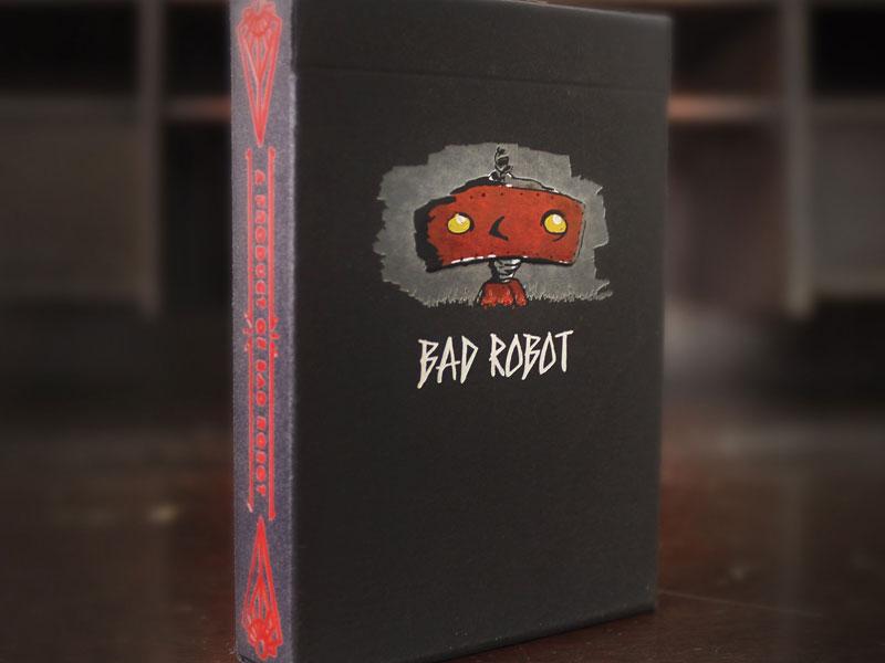 bad-robot-17