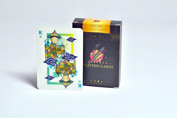 bai-ta-playing-card-5