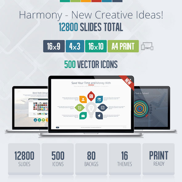 49 best powerpoint templates 2016 web graphic design bashooka