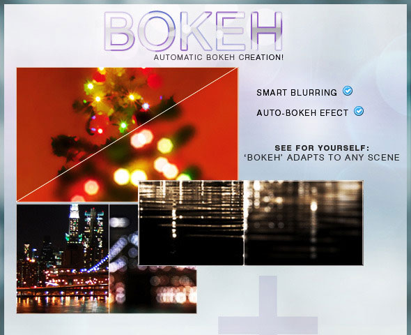 bokeh-18