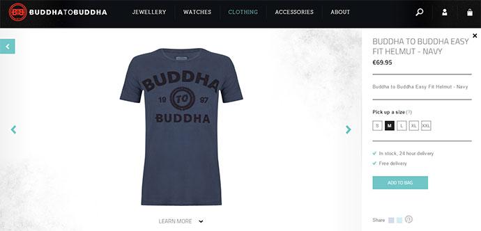 budhatobudha-14