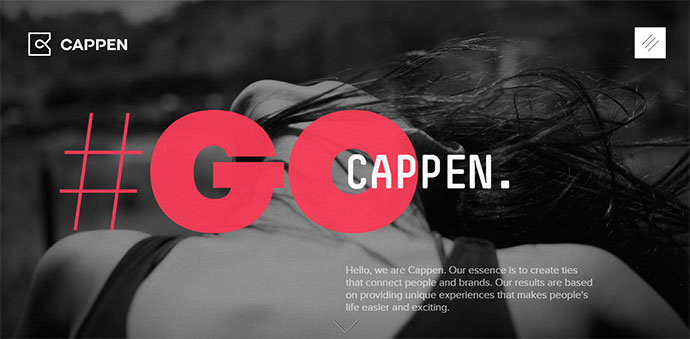cappen-19