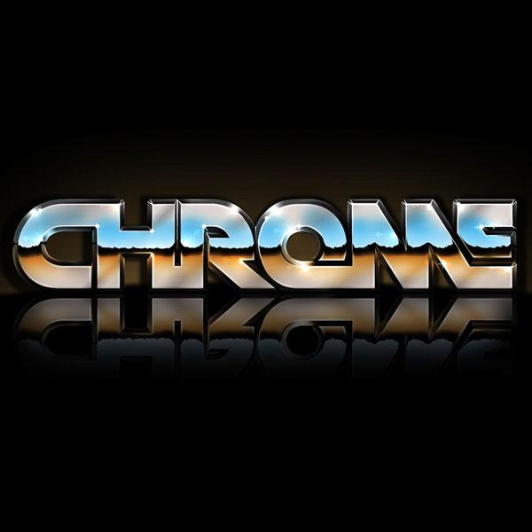 chrome-25