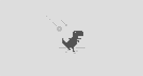chrome-dinosaurs-animation-15