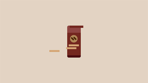 coffe-make-animation-23