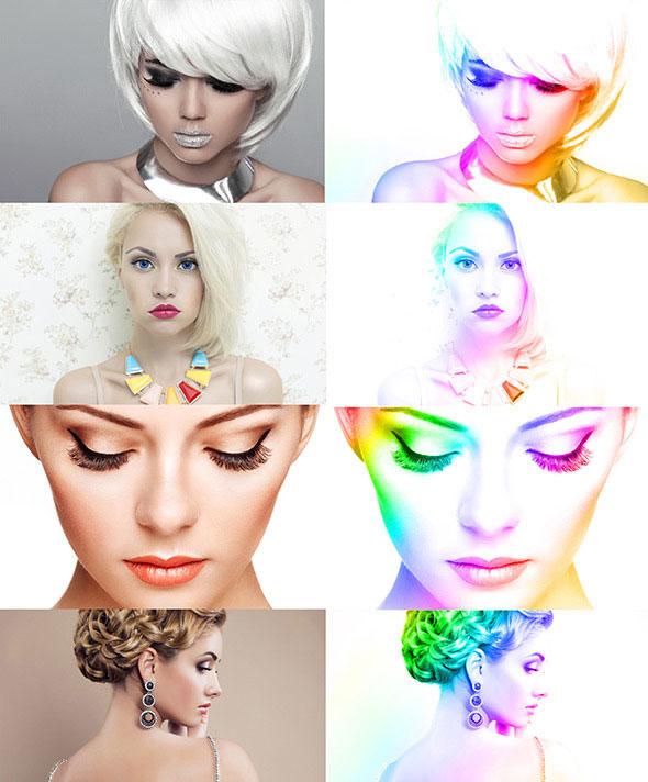 colorizing-35