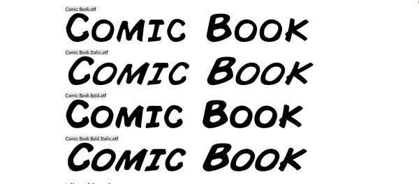comic-book-13