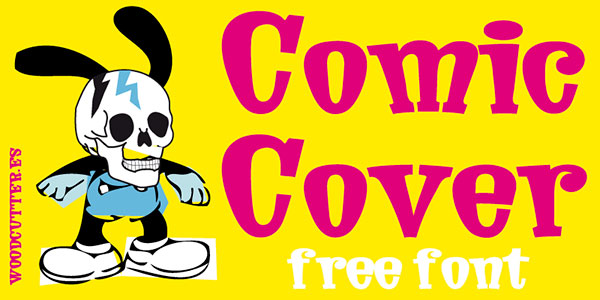 comic_cover_11