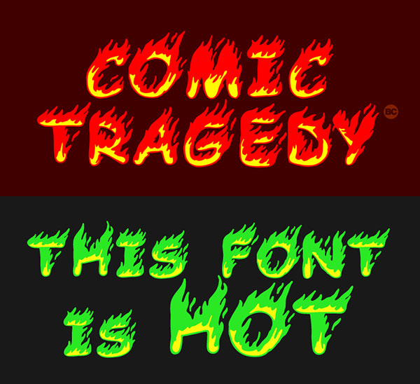 comic_tragedy_7