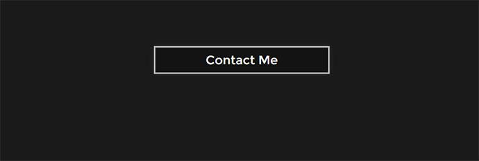 contact-button-16