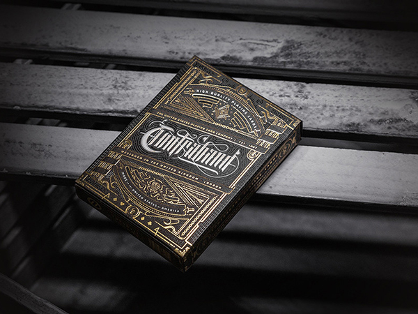 contraband-playing-card-designs-1