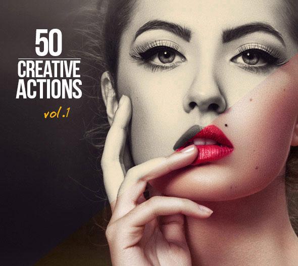 creative-action-31