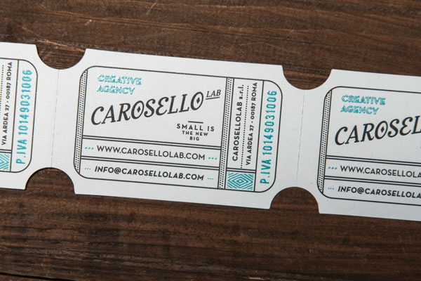 CaroselloLab