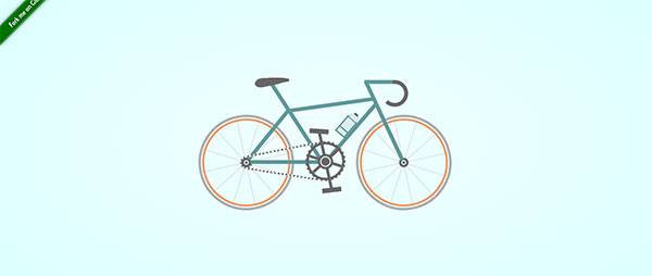 css-cycle-19