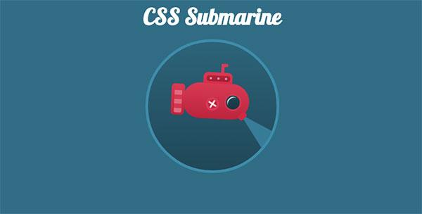 css-submarine-31