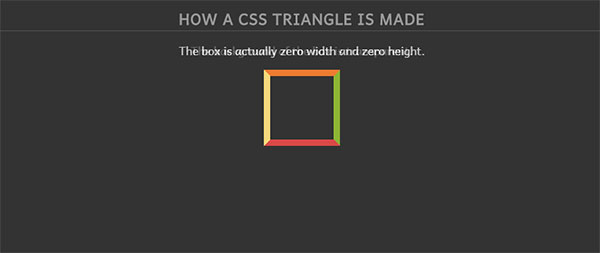 css-triangle-33