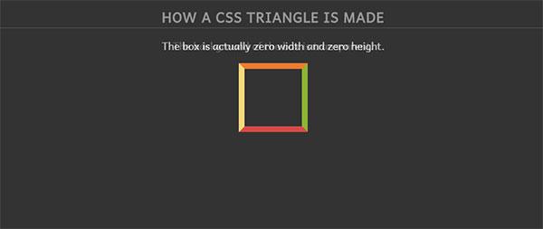 css-triangle-33