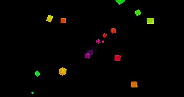 cubes-animation-9