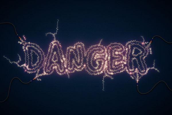 danger-19