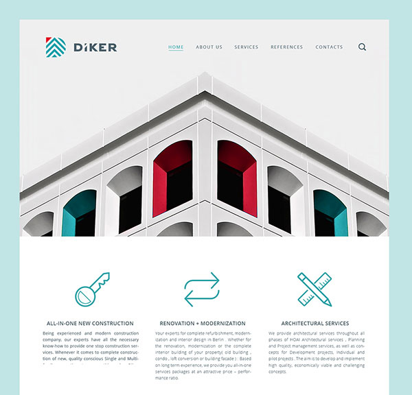 diker-bau-website-5