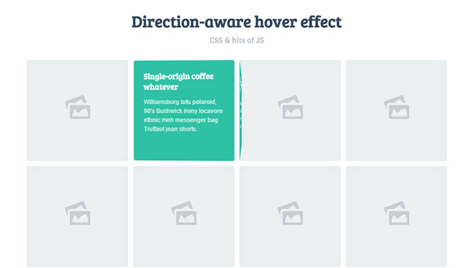 direction-aware-3d-hover-6