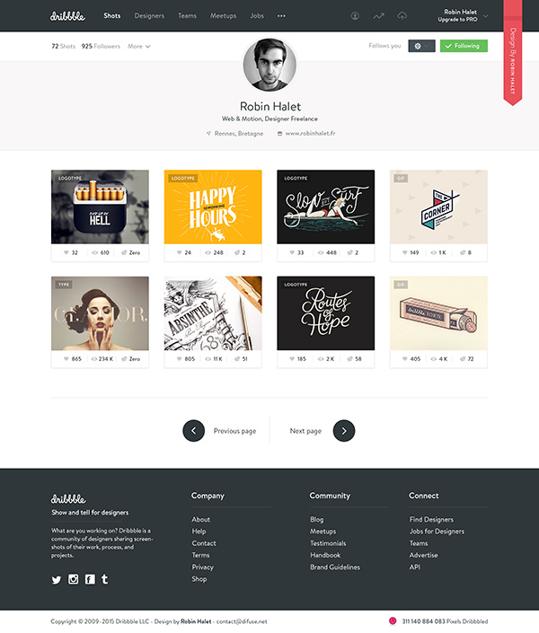 dribbble-redesign-30