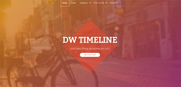 dw-timeline-5