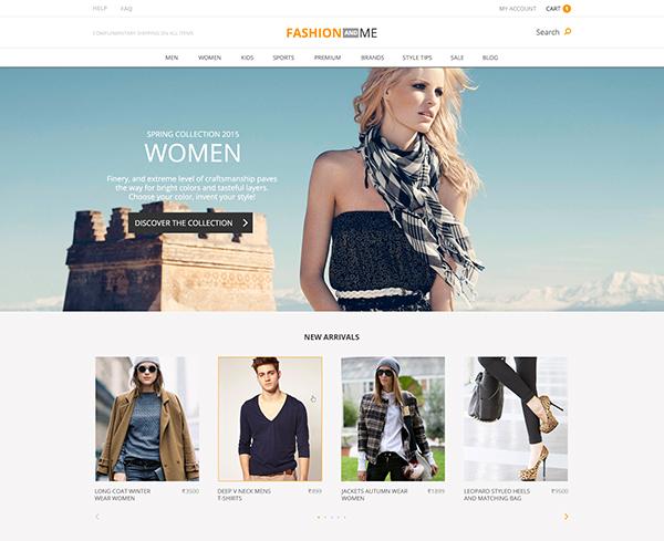 eCommerce_home_35