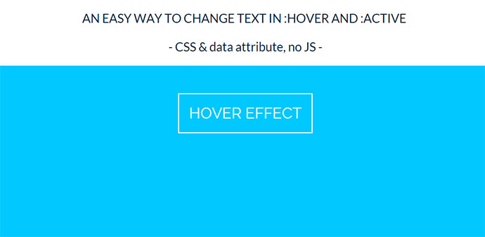 easy-way-change-text-22