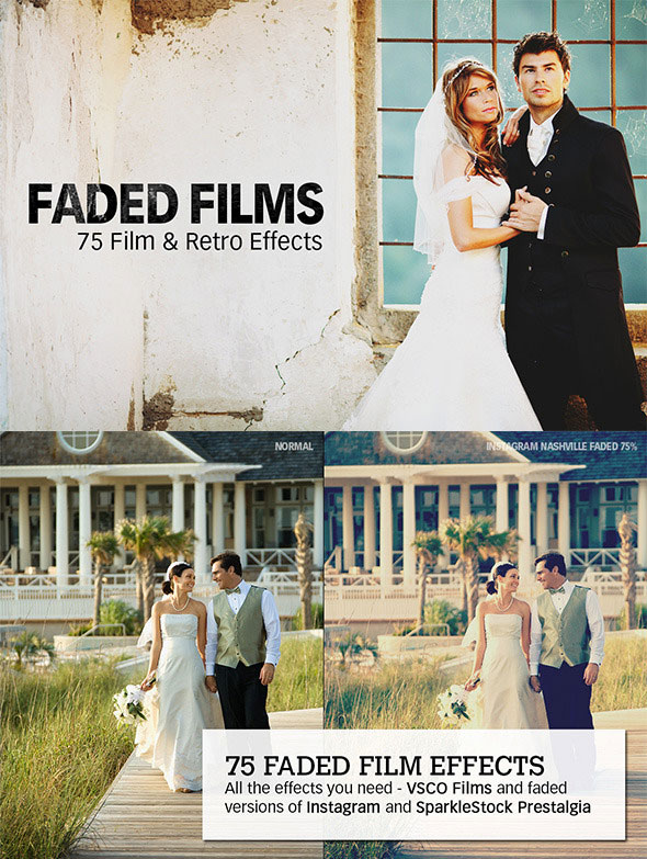 faded-film-21