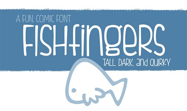 fish-font-17