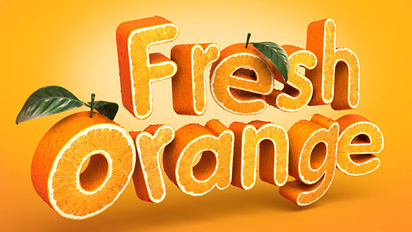 fresh-orange-5