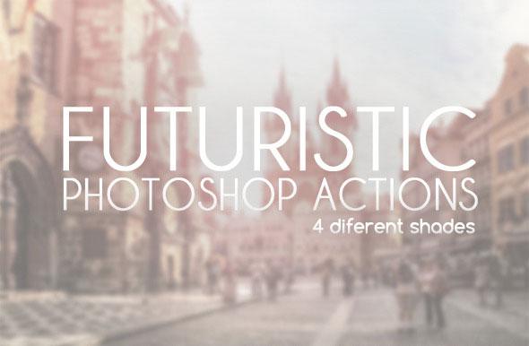 futuristic-action-26
