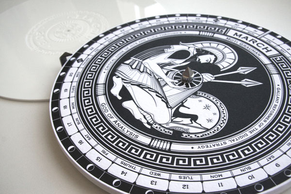 geek-god-calendar-3