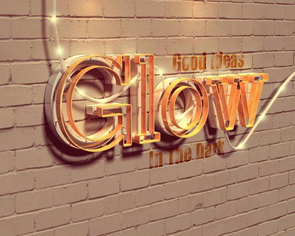 glow-20