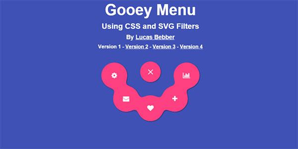 goey-menu-40