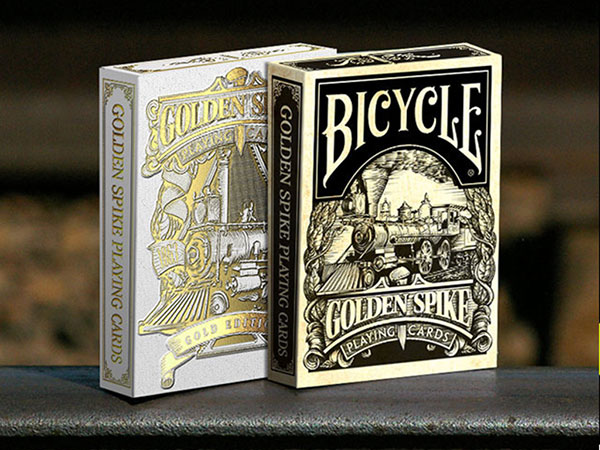 golden-spike-bicycle-18